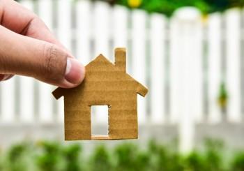 Ασφάλεια ενυπόθηκου στεγαστικού δανείου