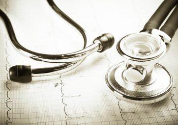 Νοσοκομειακή περίθαλψη