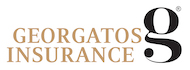 Georgatos Insurance Brokers